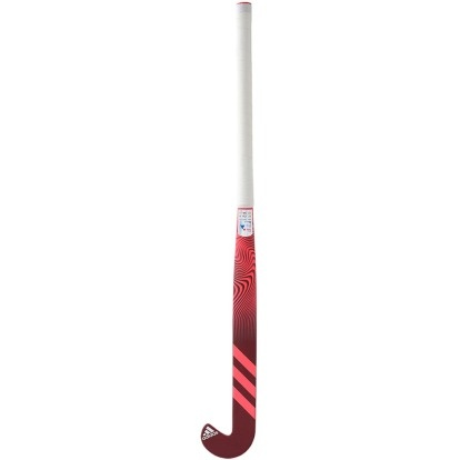 Adidas FTX Compo 3 hockeystick met 40% Carbon