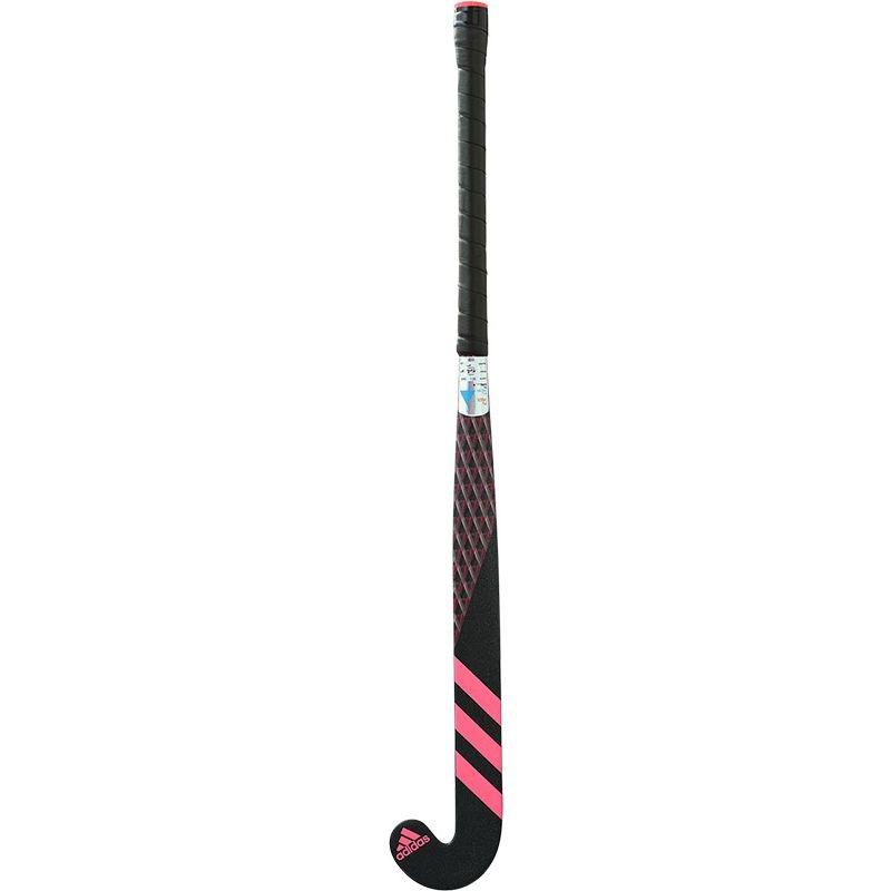 Adidas AX Compo 6 Jr. 100% Fibreglass hockeystick