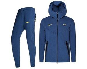 Nike Tottenham Hotspur Tech Fleece Pak  CL 2020-2021