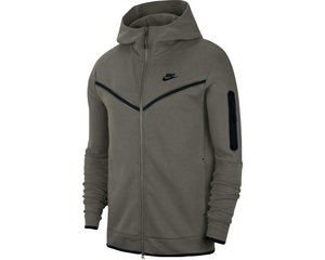 Nike Tech Fleece Windrunner