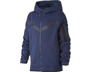 Nike Tech Fleece Windrunner Kids