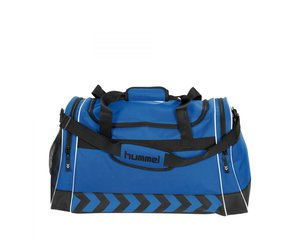 Stanno Scheldevogels sheffield bag