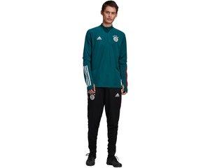 Adidas ADIDAS FC BAYERN MÜNCHEN TRAININGPAK