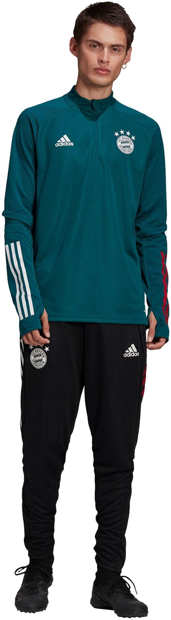 Adidas FC BAYERN MÜNCHEN TRAININGPAK