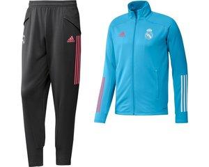 Adidas ADIDAS REAL MADRID PRESENTATIEPAK