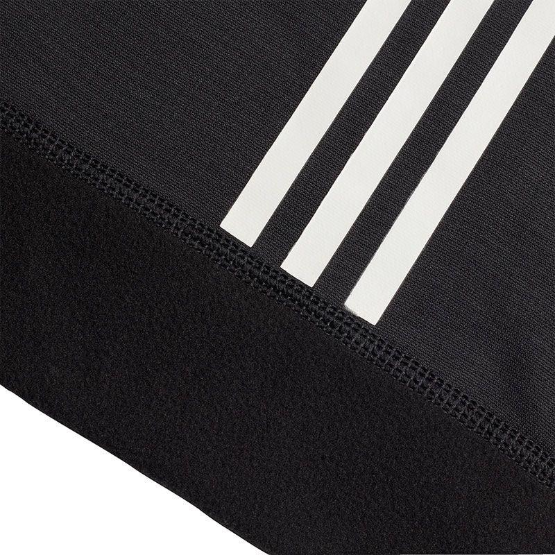 Adidas Tiro Neckwarmer