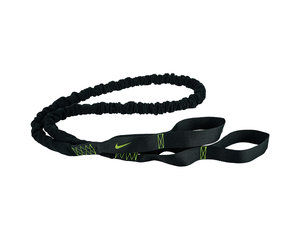 Nike Nike Light Resistance Band