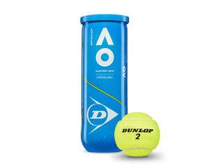 Dunlop Dunlop AO