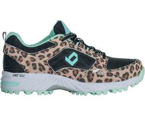 Brabo Brabo Tribute Cheetah