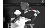 Tecnifibre | Partner van First Services