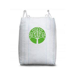 Pokon Big Bag tuinturf 1,5 Kuub