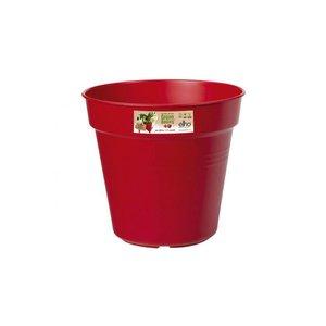 Elho Green Basics Grow your Own - Lovely Red