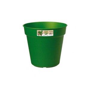 Elho Green Basics Grow your Own - Bosgroen