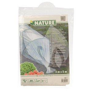 Nature Groeifolie voor zaden 2m x 5m