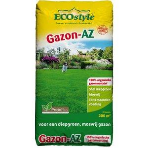 ECOstyle Gazon-AZ 20 kg 200 m2