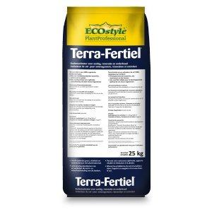 ECOstyle Terra Fertiel 25 kg