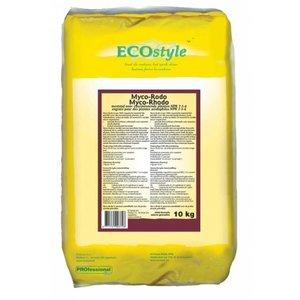 ECOstyle Myco-Rodo micro 10 kg