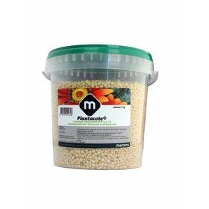Plantacote 1kg 18-7-12+2MgO+TE