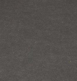 TEXON 100x150mm 0.6mm dik