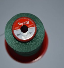 SER30/8973 garen Groen