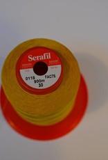 SER30/118 garen eigeel