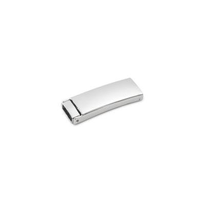 armbandsluiting zilver