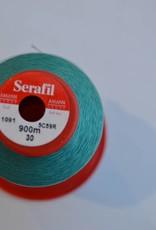 SER30/1091 Serafil garen