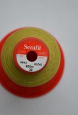 SER30/8843 Serafil garen 30