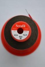 SER30/8324 Serafil garen 30