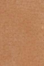 Pigsplit velour Camel 10.75ft