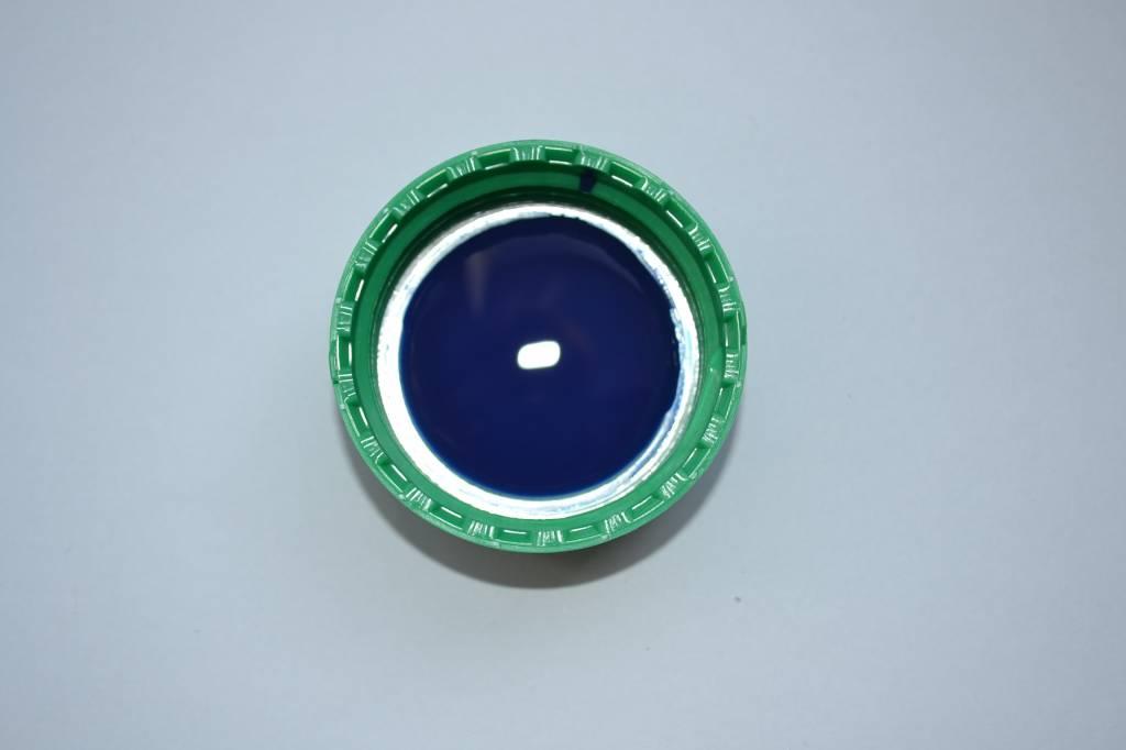 AR 6460/T 652 NIGHT BLUE