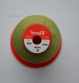 SER30/0839 Serafil garen 30