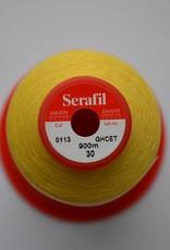 SER30/0113 Serafil garen 30