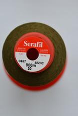 SER30/0667 Serafil 30