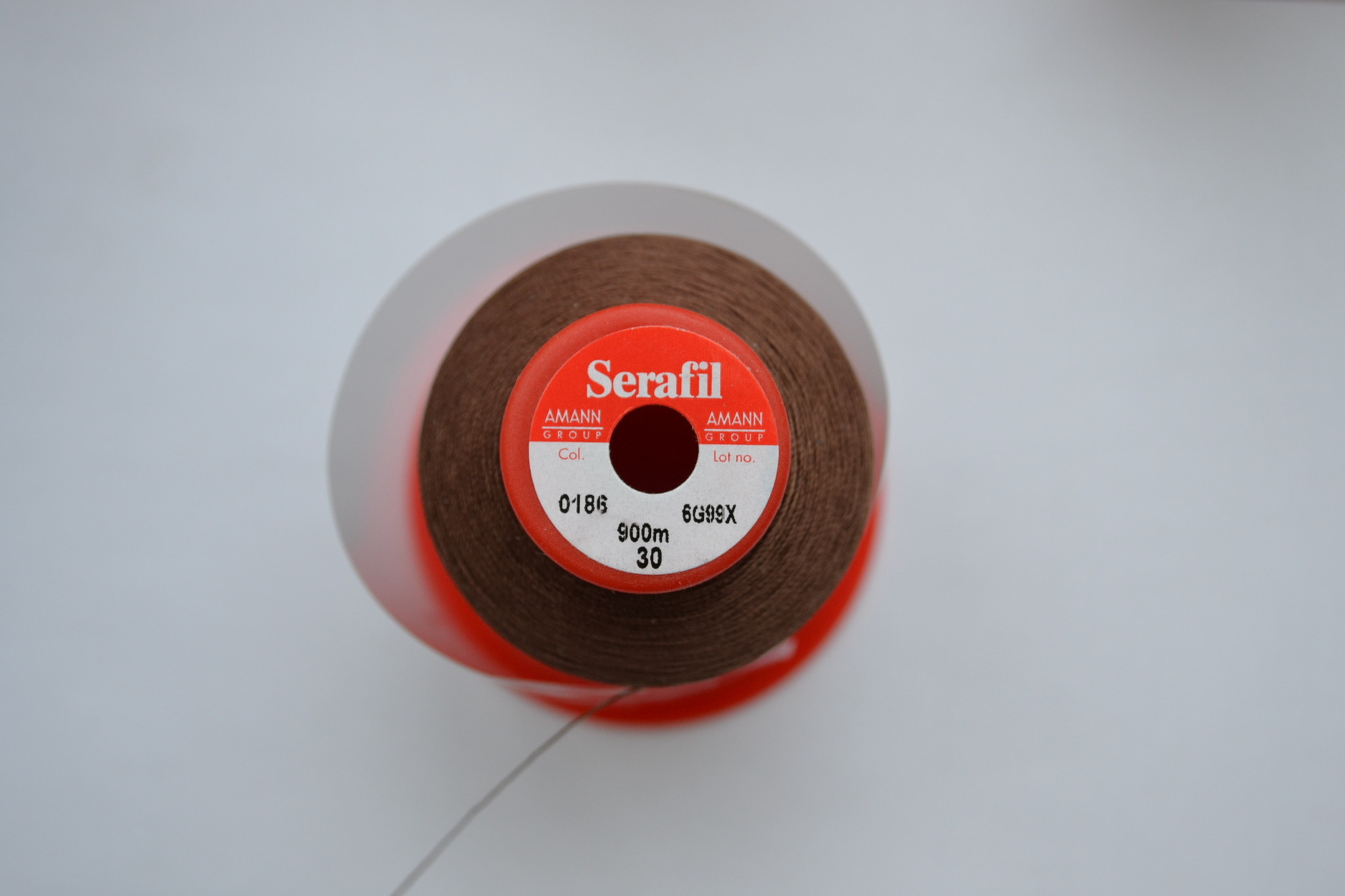 SER30/0186 Serafil 30