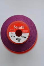 SER30/8038 Serafil 30