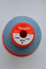 SER30/0350 Serafil 30