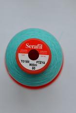 SER30/70188 Serafil 30