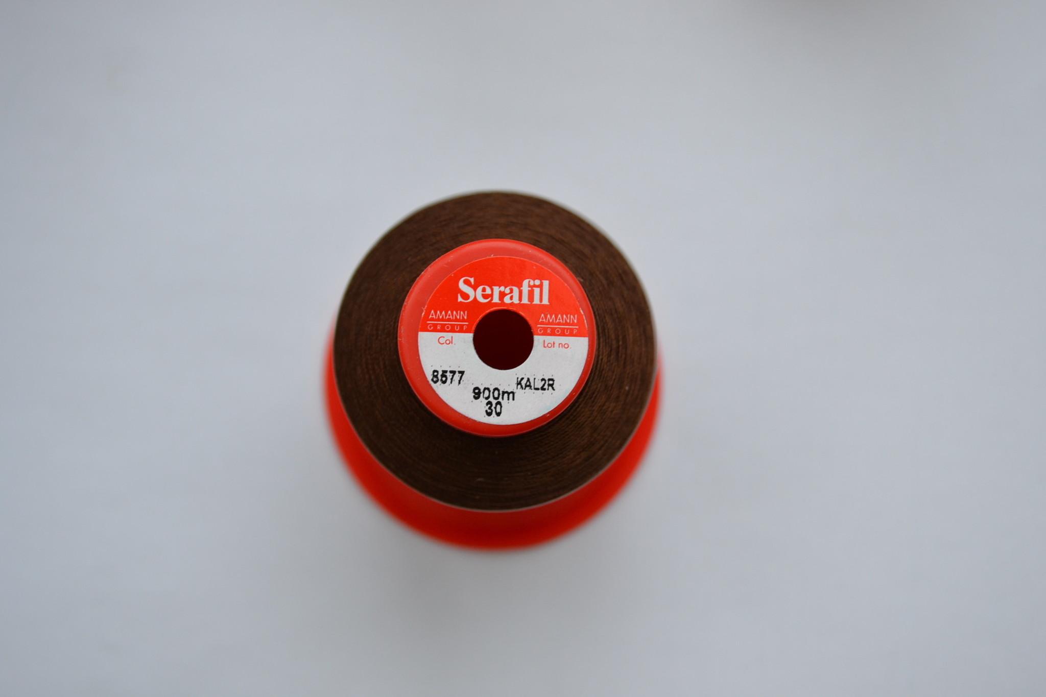 SER30/8577 Serafil 30