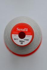 SER30/0411 Serafil 30