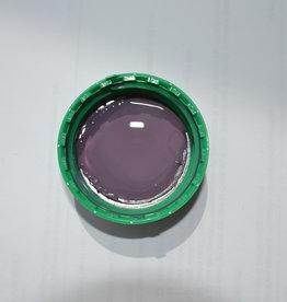 AR 6460/T 570 kantenverf LILLA SCURO