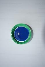 AR 6460/T 661 kantenverf BLUETTE BRIGHT