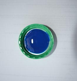 Fenice AR 6460/T 661 kantenverf BLUETTE BRIGHT