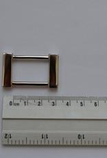 Ringen 25mm
