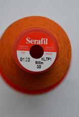 SER30/0123 Serafil garen 30