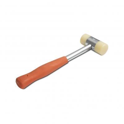 Nylon Hamer mm. 35