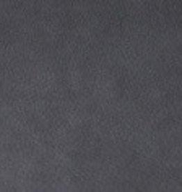 Pigsplit velour Mid Grey 6.7ft
