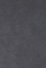 Pigsplit velour Mid Grey  6.4ft