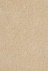 Pigsplit velour Beige 8.25ft
