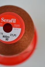 SER30/1170 Serafil garen 30